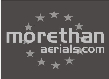 MoreThanAerials.co.uk